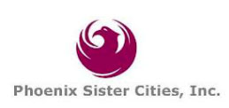 casa_partners_0008_Phx Sister Cities