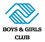 casa_partners_0019_Boys & Girls Club